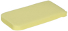 MN301 Humid-i-Bar Replacement Sponge
