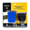 Music Nomad MN306 Premium Humidity Care System - Humitar + HumiReader