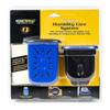 MN306 Premium Humidity Care System - Humitar + HumiReader