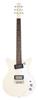 59X Guitar Cream
