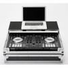 Magma DJ-ControllerWorkstation DDJ-1000