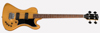 Gibson RD Artist Bass 2018 Antique Natural