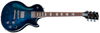 Gibson Les Paul Standard HP 2018 Cobalt Fade with G-Force