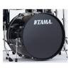Tama IPB22E-HBK