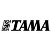 Tama CAP19