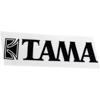 Tama TLS100BK