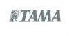 Tama TLS100SV