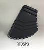 RFDSP3