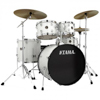 Tama RM52KH6C-WH
