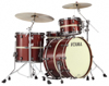 Tama PP32CZBNS-FRS