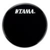 Tama BK18BMWS