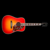 Gibson Hummingbird 12 String 2018 Heritage Burst
