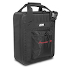 UDG Ultimate Pioneer CD Player/Mixer Backpack