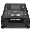 UDG Flight Case Denon SC5000/X1800 Black