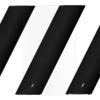 Yamaha DZR15