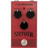 Nether Octaver