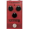 Nether Octaver