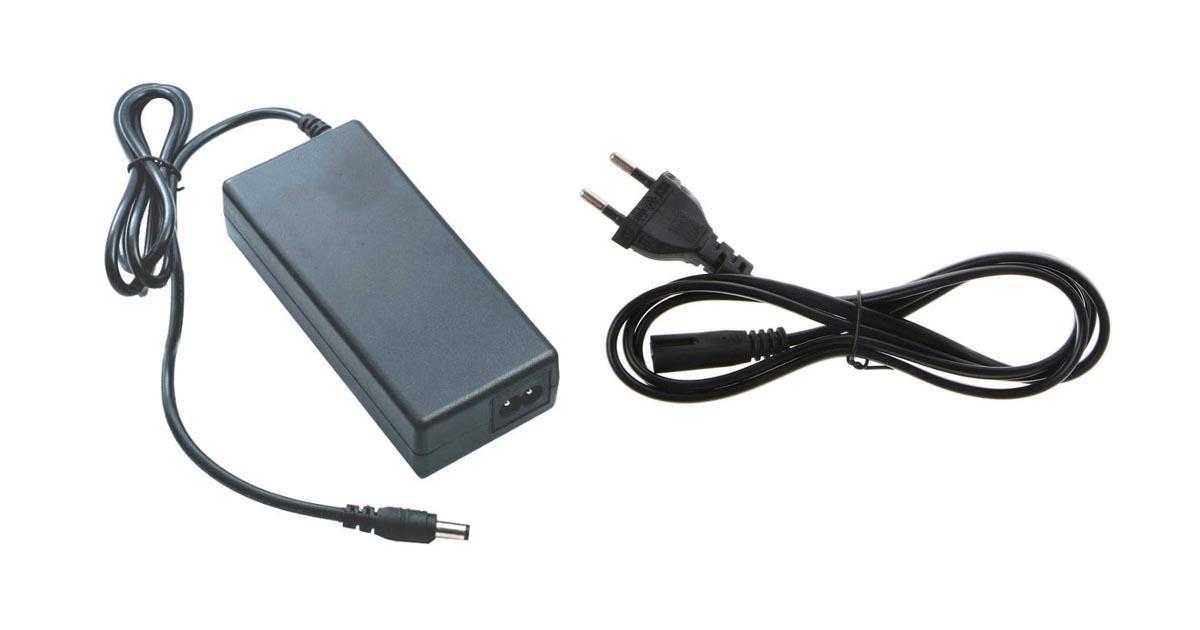 Pioneer DJ DDJ-1000 Power adapter