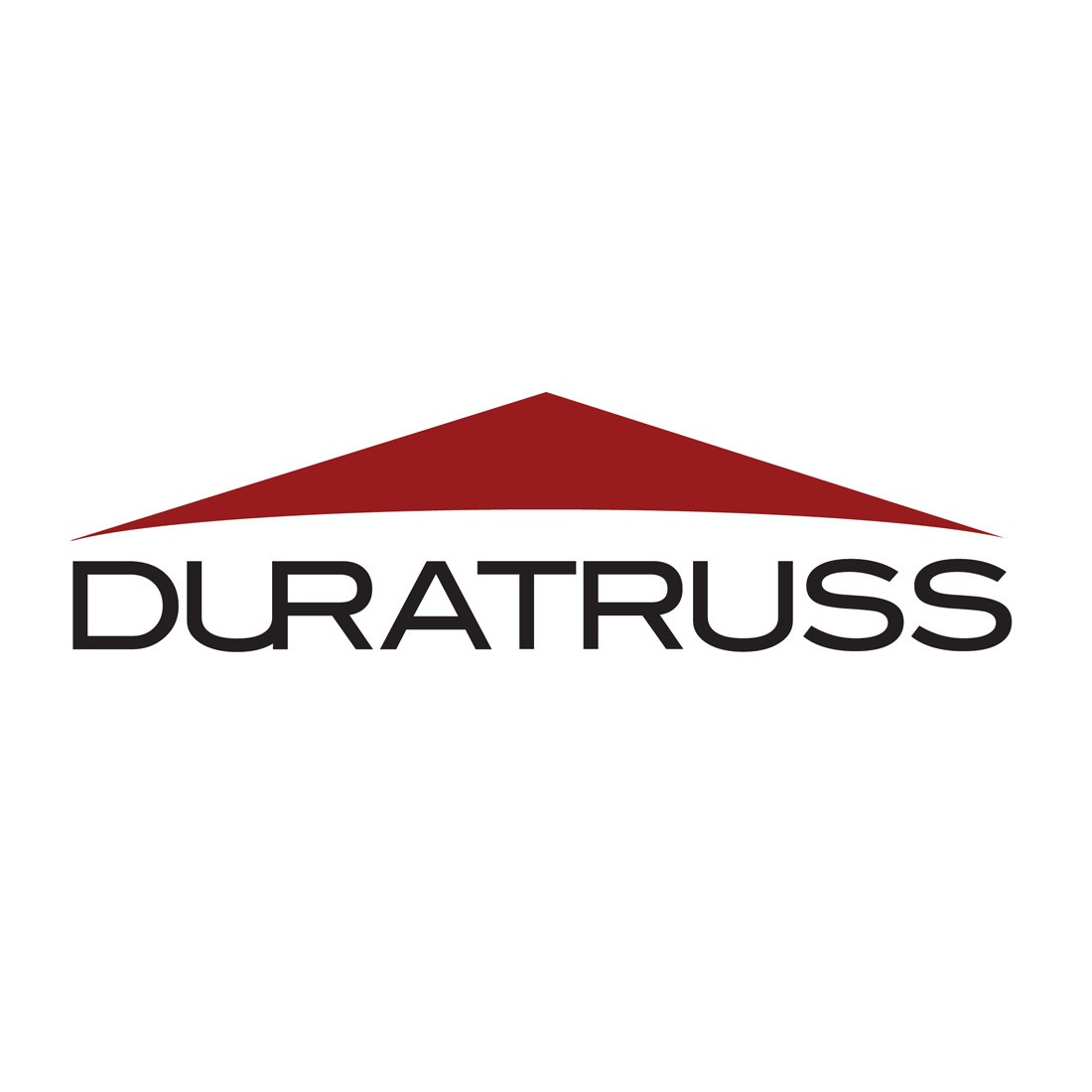 DuraTruss DT 24 C61   X-joint + up + down