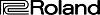 Roland KSC-72-WH [Stativ till FP-60-WH]