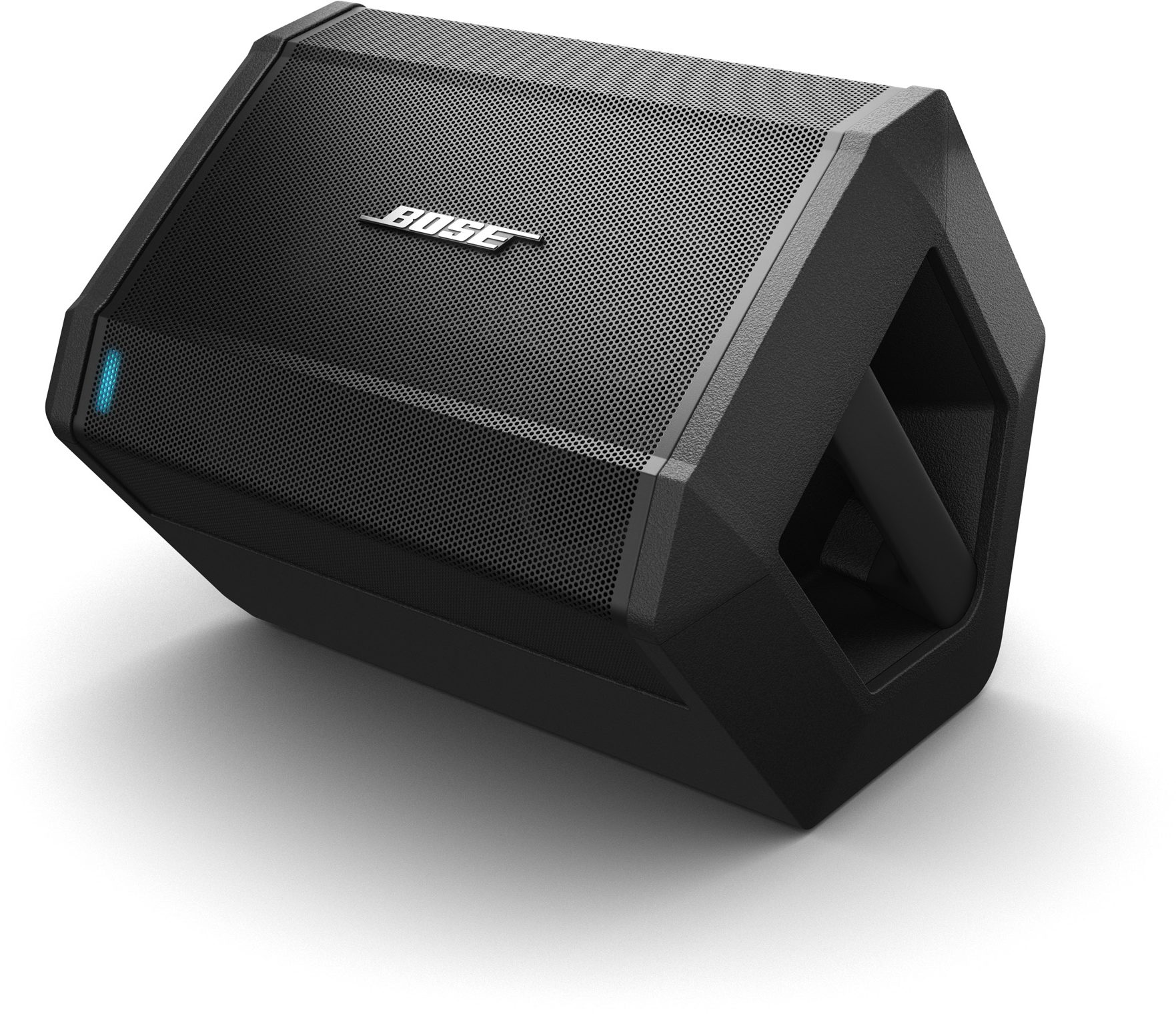 Bose S1 PRO [With Battery Pack]