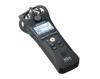 H1n Handy Recorder