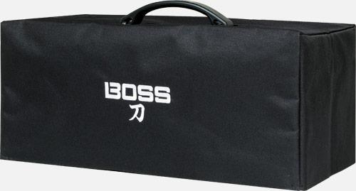 Boss Katana Head Amp Cover