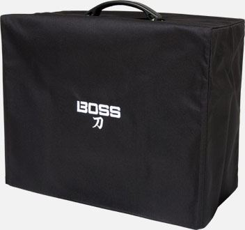 Boss Katana-100 Amp Cover