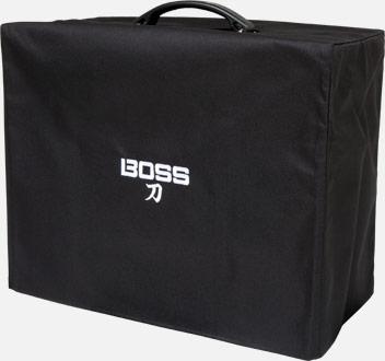 Boss Katana 212 Amp Cover