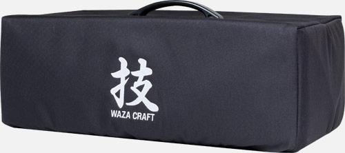 Boss Waza Amp Head Cover