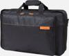 Roland DJ-202 Bag
