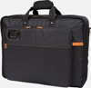 Roland DJ-505 Bag