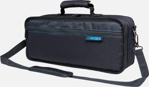 Boss Multi effect bag GT-1