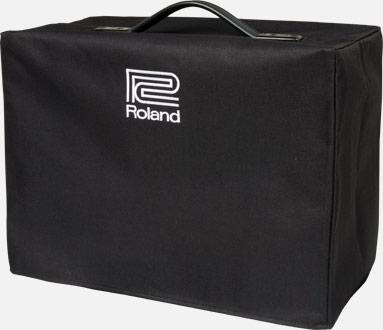 Roland RAC-JC120