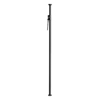 Gravity LS VARI-POLE 01 B