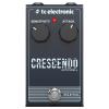 TC Electronic Crescendo Auto Swell Pedal