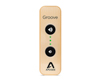 Apogee 30th Anniversary Gold edition USB DAC and Headphone Amp