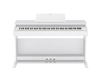 AP-270 WE Celviano Dig.Piano White