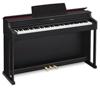 Casio AP-470 BK Celviano Dig.Piano Black