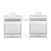 Casio AP-470 WE Celviano Dig.Piano White