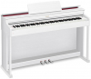 AP-470 WE Celviano Dig.Piano White