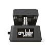 Dunlop MXR CBM535Q Cry Baby 535Q Mini