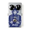MXR JHM6 Jimi Hendrix OCTAVIO Fuzz