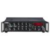 Ironheart IRT SLS 300W Amp Head