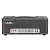 Laney Black Country Customs LA30BL 30W Head