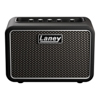 Laney Mini-ST-Supergroup
