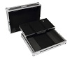 Novopro CL2 controller & laptop slider case - medium size