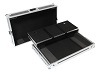 Novopro NPC-CL2 controller & laptop slider case - medium size