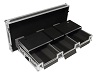 Novopro NPC-CDJ/DJM SLIDER COFFIN CASE