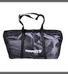 PS1 Bag